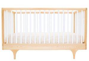 Kalon Studios - Lit bébé Caravan Crib